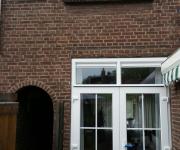 Paus adriaanstraat Tilburg 02
