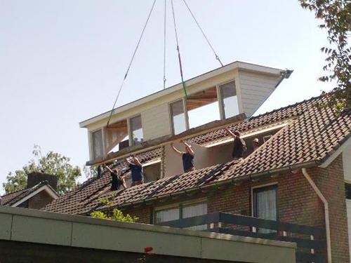 dakkapel-tilburg-uitgelicht