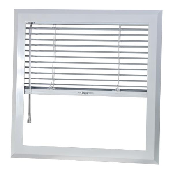 keje raamdecoratie skd kozijnen